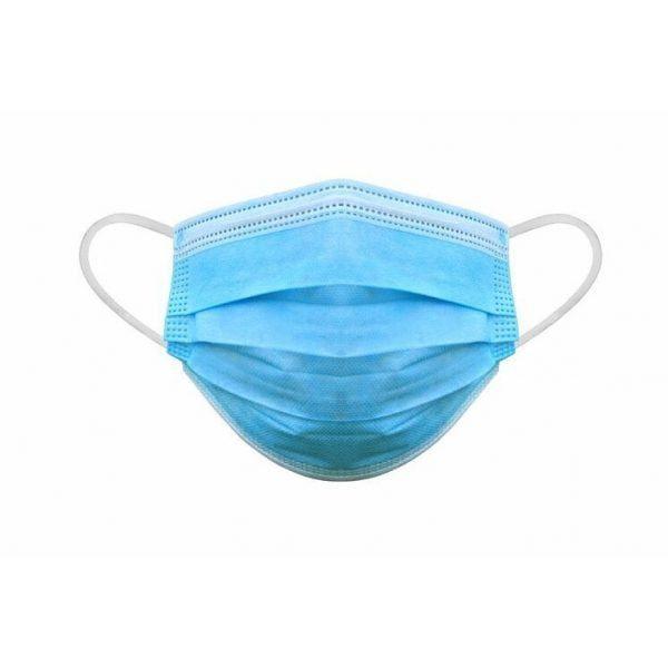 Mascarilla-quirurjica-epis-protección-facial-respiratoria-workima