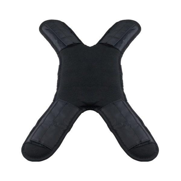 almohadilla-deltaplus-espalda-hapad-negro