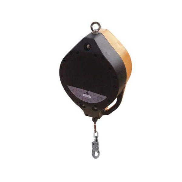 anticaida-deltaplus-protector-extra-large-an19040t-negro-naranja