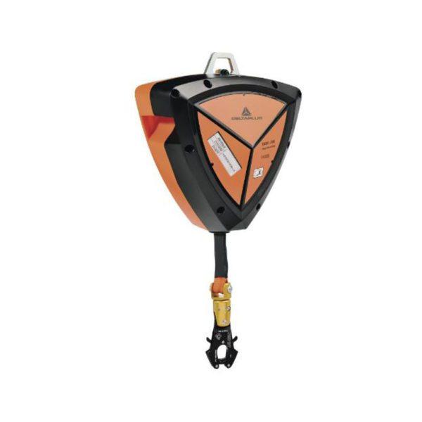 anticaida-deltaplus-protector-tetra-an14008f-naranja