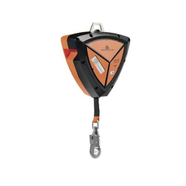 anticaida-deltaplus-protector-tetra-an14008t-naranja