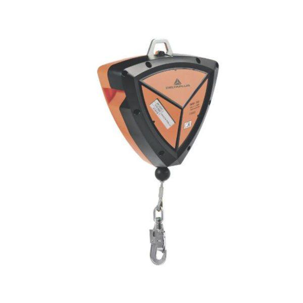 anticaida-deltaplus-protector-tetra-an15006t-naranja
