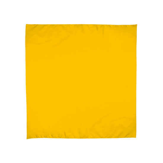 bandana-valento-fiesta-hosteleria-bandana-amarillo-limon