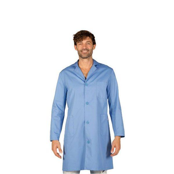 bata-garys-575-azul-celeste