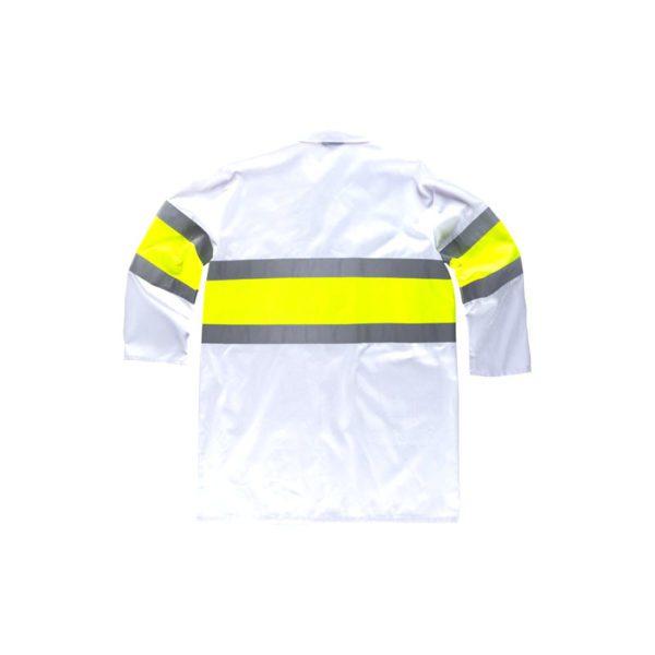 bata-workteam-alta-visibilidad-c7102-blanco-amarillo-2