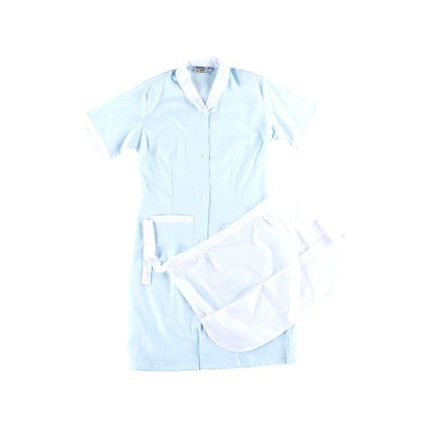 bata-workteam-b6300-azul-celeste-blanco