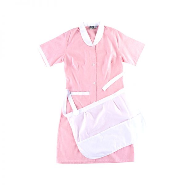 bata-workteam-b6300-rosa-blanco