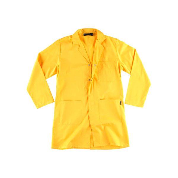 bata-workteam-b6700-amarillo