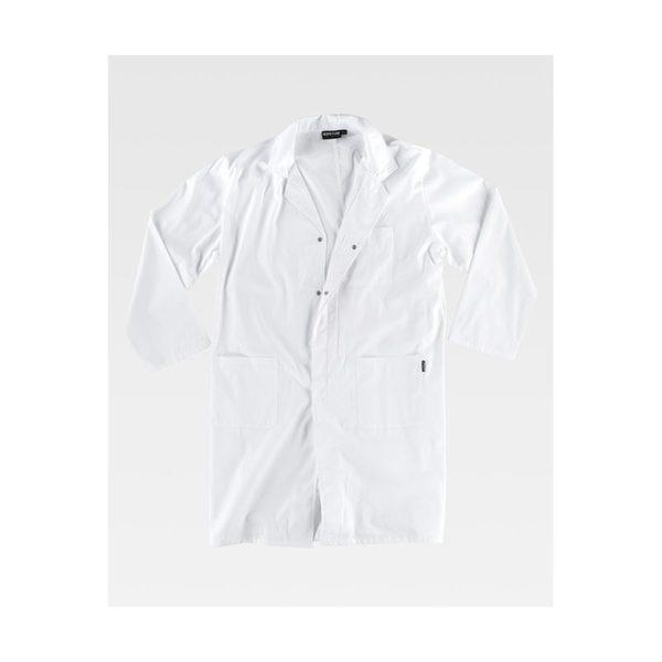bata-workteam-b6700-blanco