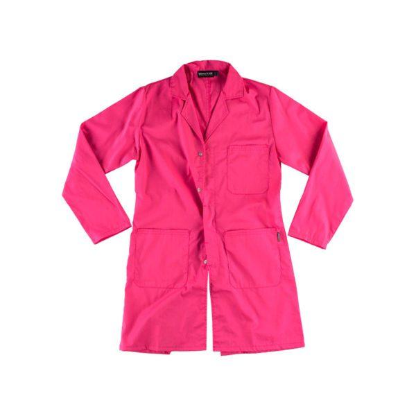 bata-workteam-b6700-rosa-fucsia