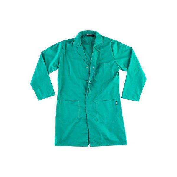 bata-workteam-b6700-verde