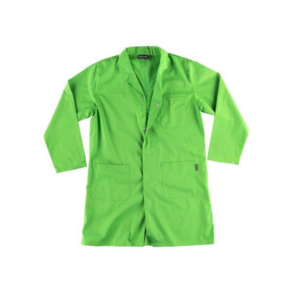 bata-workteam-b6700-verde-pistacho