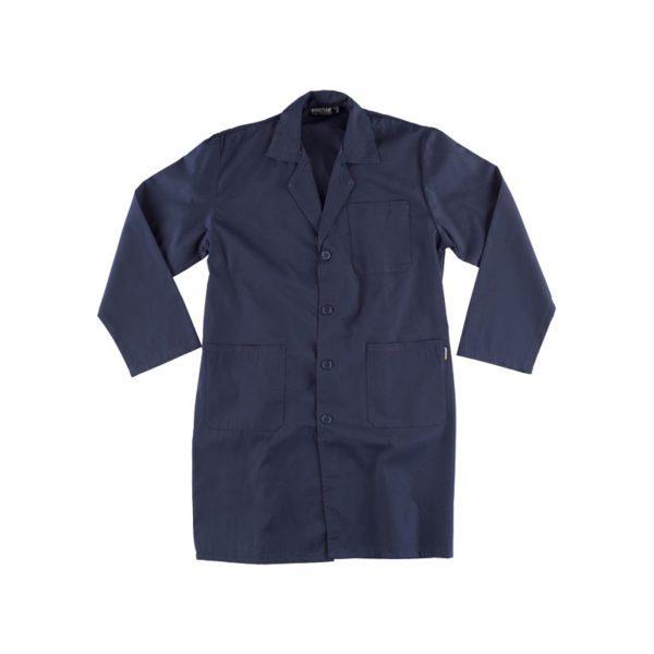 bata-workteam-b7100-azul-marino