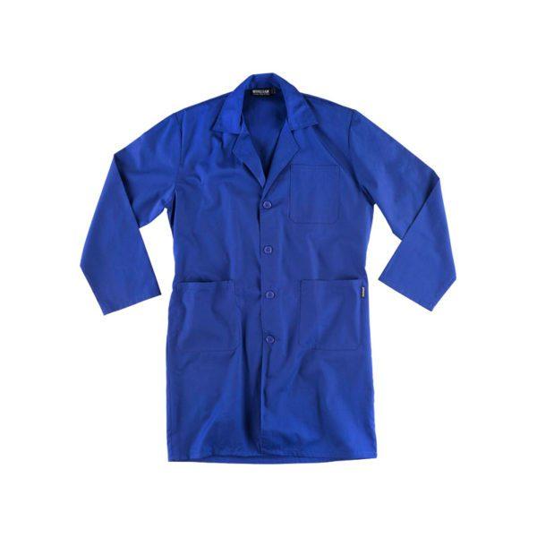 bata-workteam-b7100-azulina