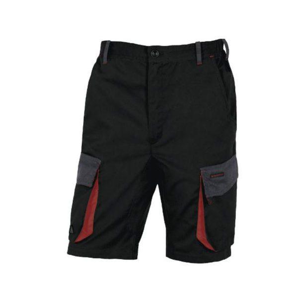 bermuda-deltaplus-dmachber-negro-rojo