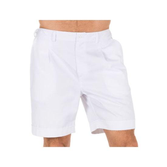 bermuda-garys-7785-blanco