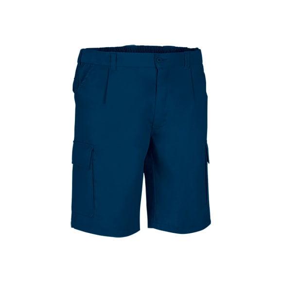 bermuda-valento-desert-azul-marino