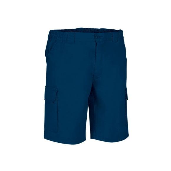 bermuda-valento-lake-azul-marino