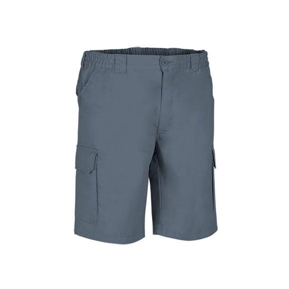 bermuda-valento-lake-gris-cemento