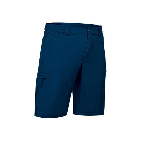 bermuda-valento-quebec-azul-marino