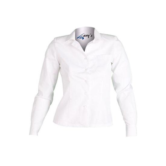 blusa-garys-246ml-blanco