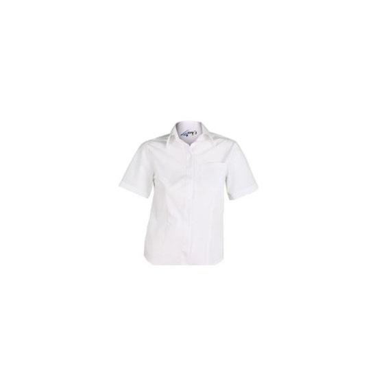 blusa-garys-2480-blanco