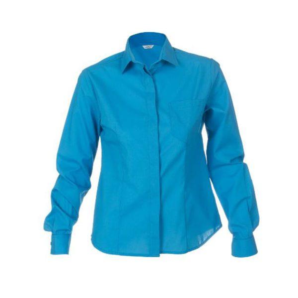 blusa-garys-2481-azul-turquesa
