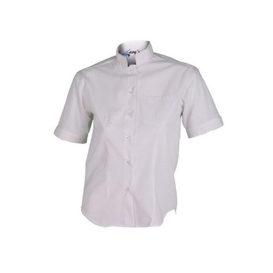 blusa-garys-2483-blanco