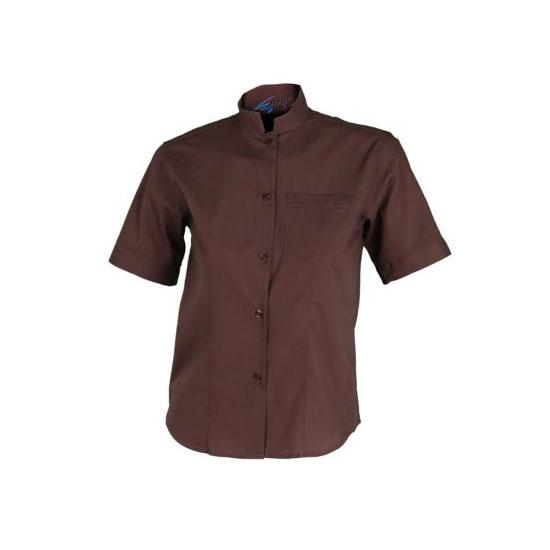 blusa-garys-2483-marron