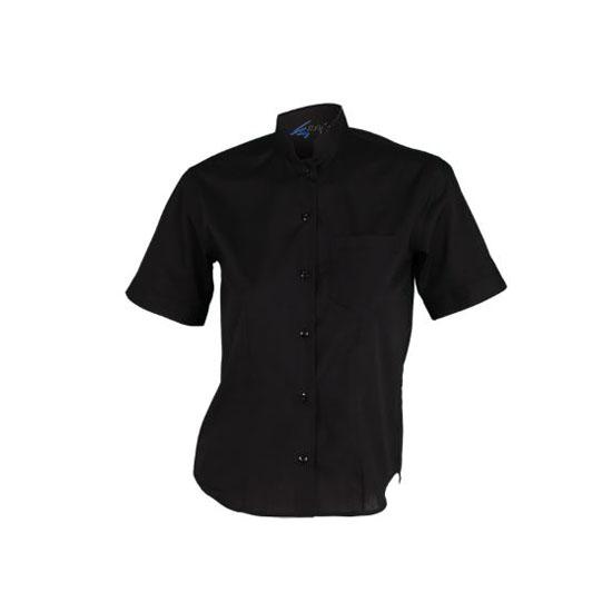 blusa-garys-2483-negro