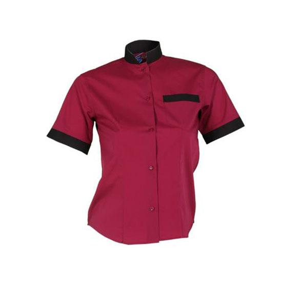 blusa-garys-2485-burdeos-negro