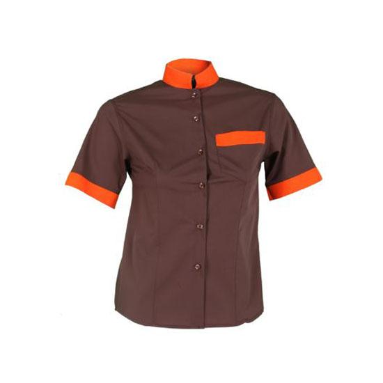 blusa-garys-2485-marron-naranja