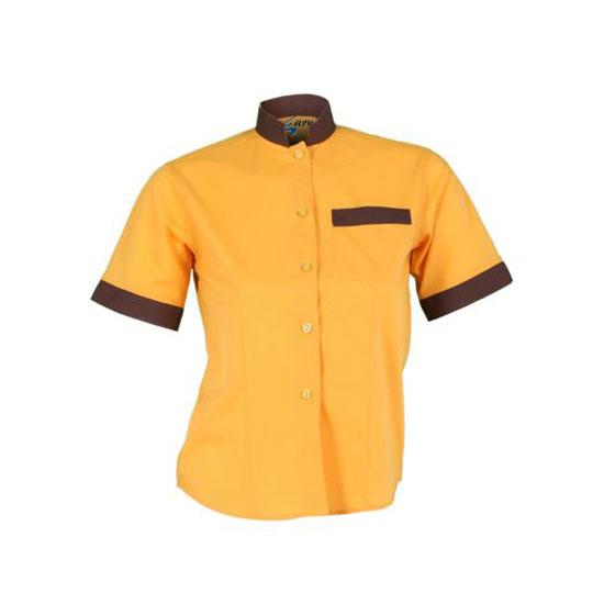blusa-garys-2485-mostaza-marron