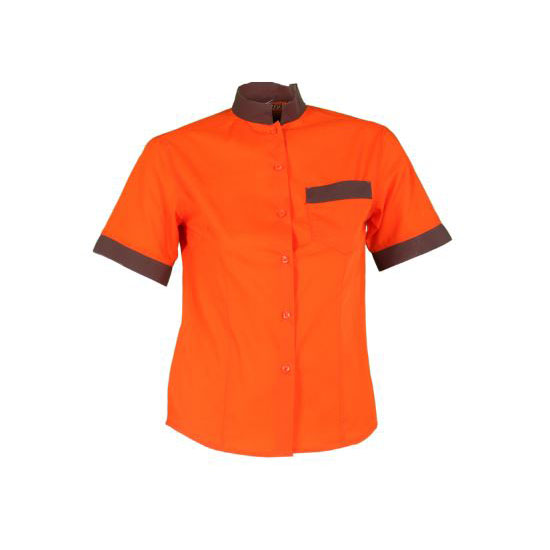 blusa-garys-2485-naranja-marron