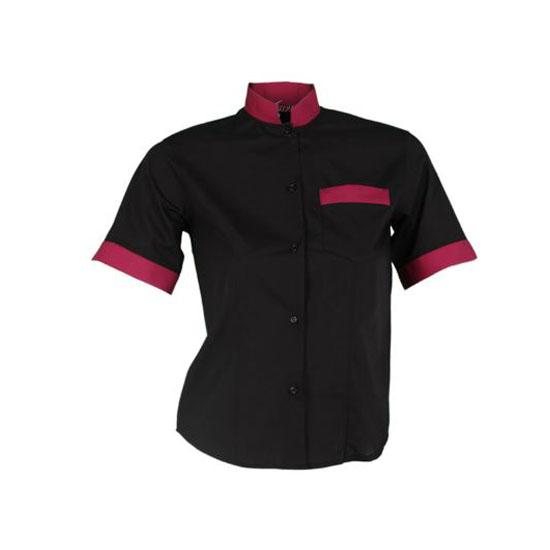 blusa-garys-2485-negro-burdeos
