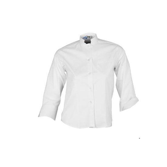 blusa-garys-2488-blanco