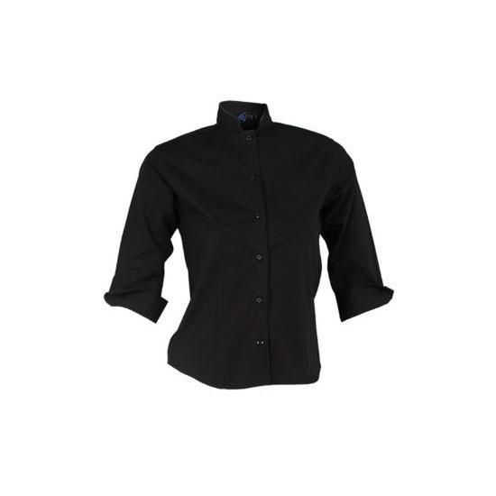 blusa-garys-2488-negro