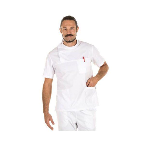 blusa-garys-6104-ivan-blanco