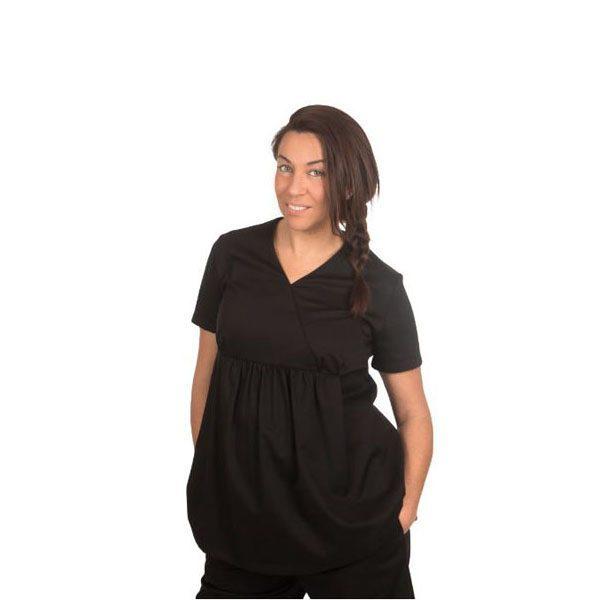 blusa-garys-614-negro