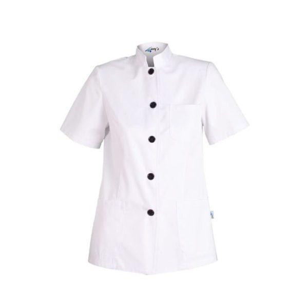 blusa-garys-6201-blanco