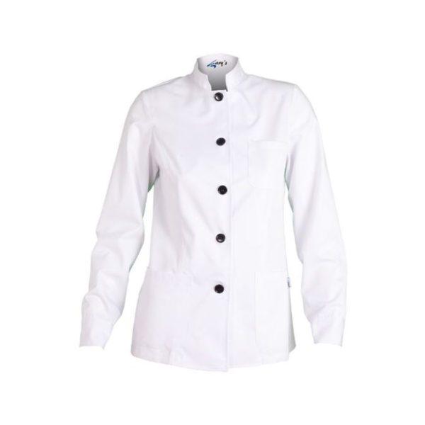 blusa-garys-6202-blanco