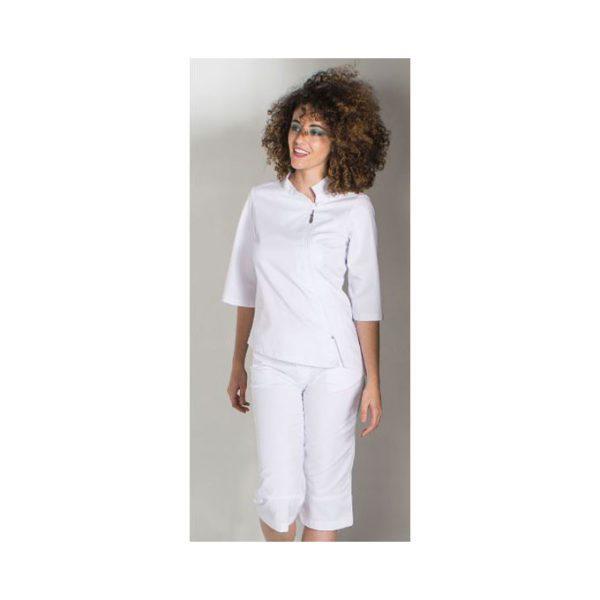 blusa-garys-6238-blanco