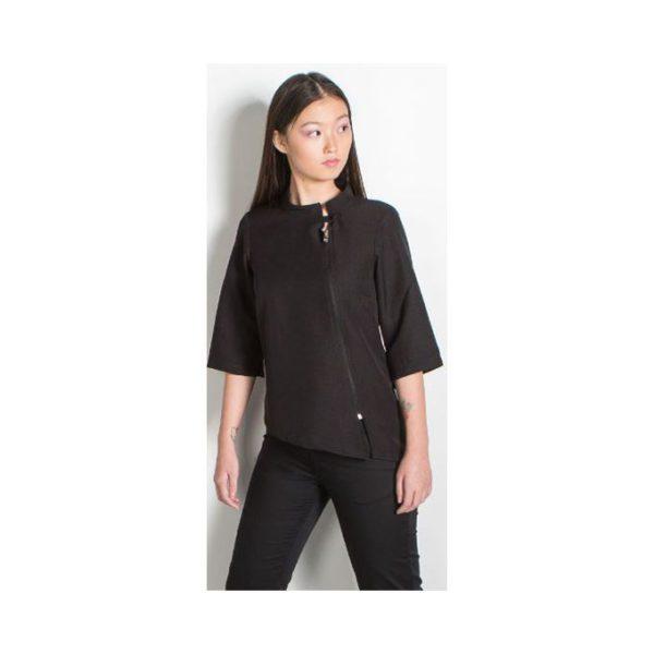 blusa-garys-6238-negro