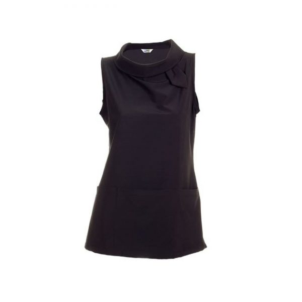 blusa-garys-6254-negro