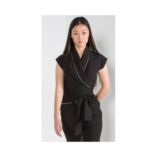 blusa-garys-6312-negro