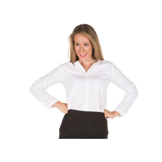 blusa-garys-6514-blanco