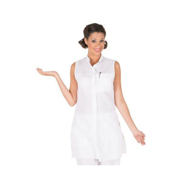 blusa-garys-6515-blanco