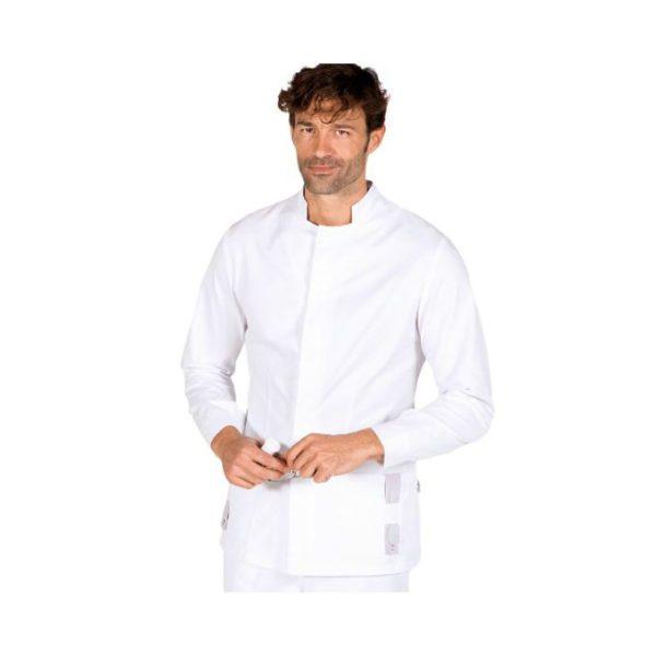 blusa-garys-abel-6101-blanco