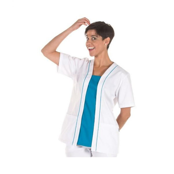 blusa-garys-anna-6071-azul-turquesa