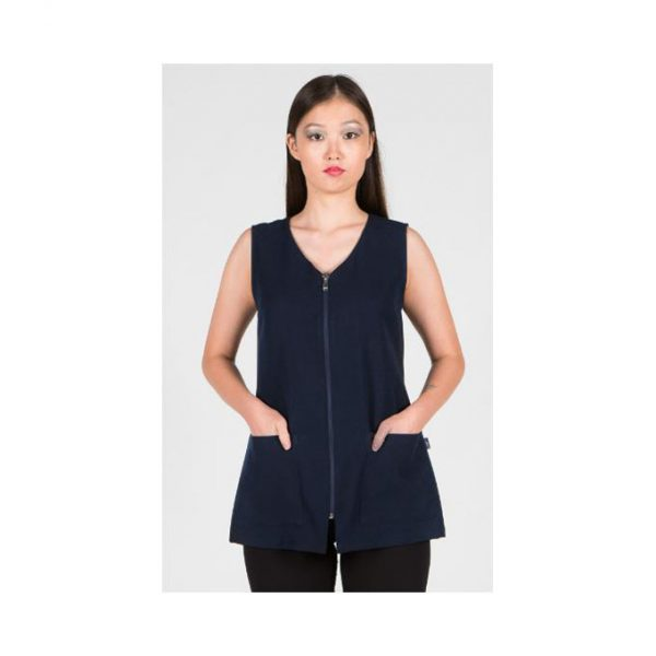 blusa-garys-antartida-5528-azul-marino